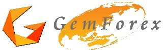 GEMFOREX バナー