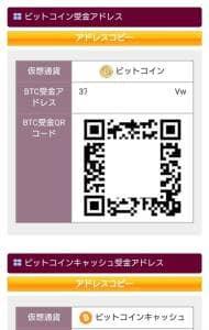 BITPoint(ビットポイント) 仮想通貨入金 02